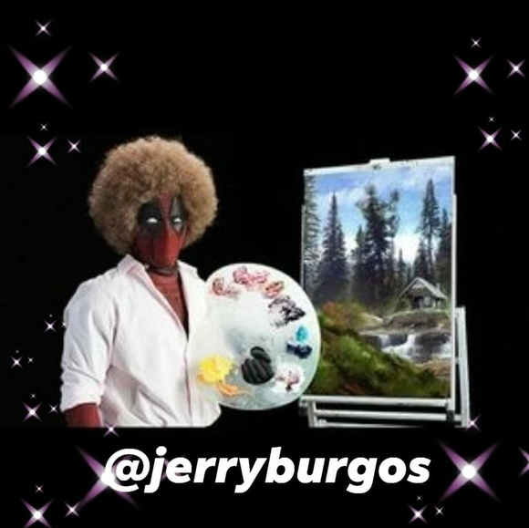 jerryburgos